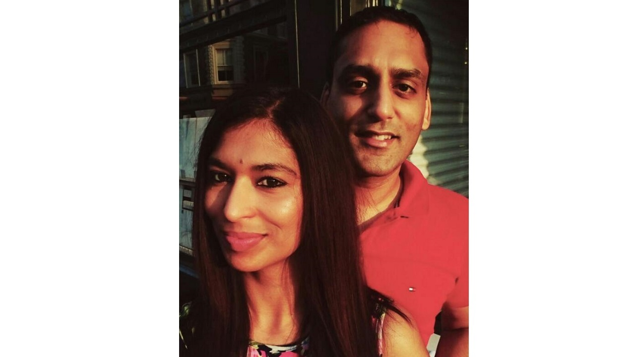 asian dating britanic sikh)