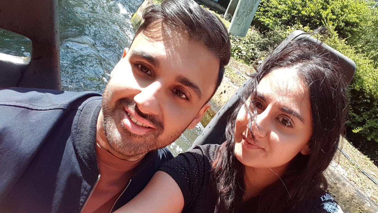 asian d8 speed dating evenimente femei divortate din Oradea care cauta barbati din Reșița